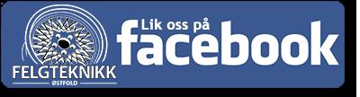 FBbanner.png